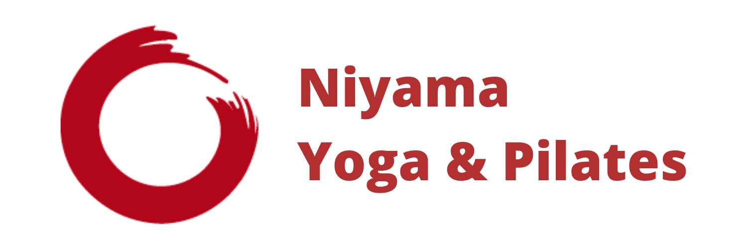 Niyama Yoga & Pilates