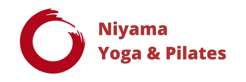 Niyama - Studio für Yoga & Pilates im Herzen von Basel