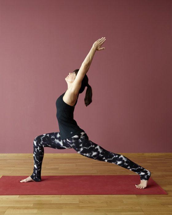 Niyama Yoga & Pilates - Regula Guldiman (3)