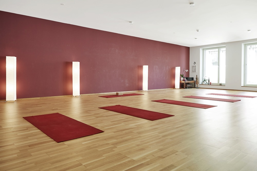 Niyama Yoga & Pilates (1)