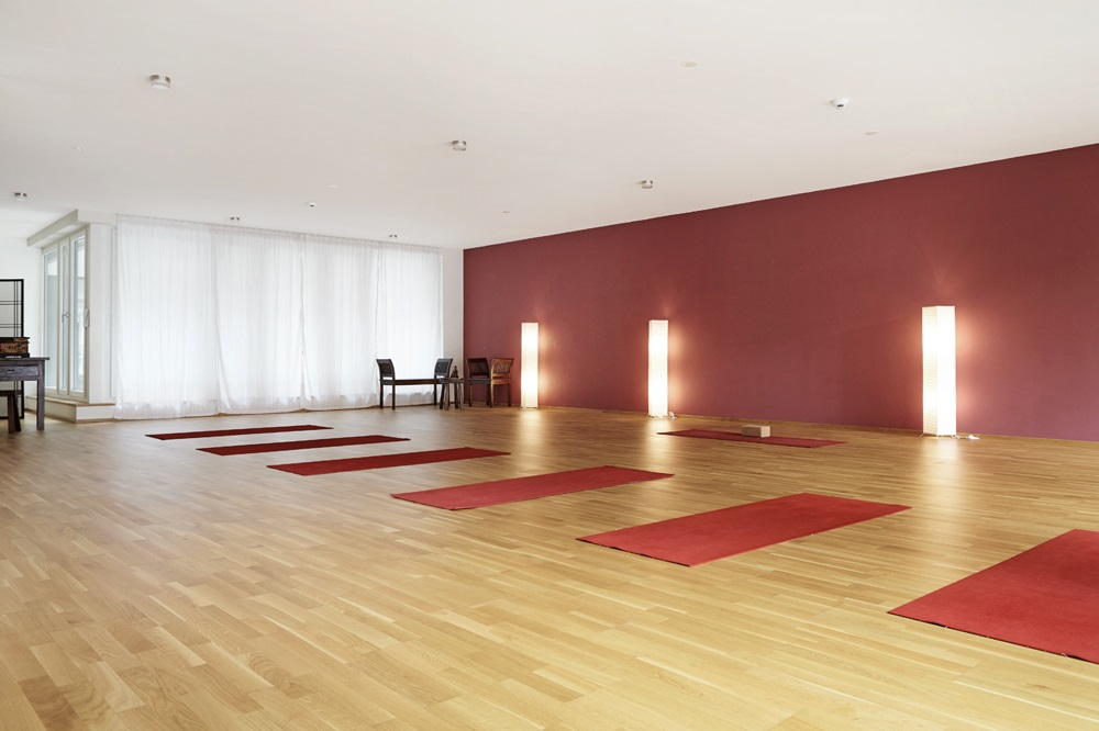 Niyama Yoga & Pilates (2)