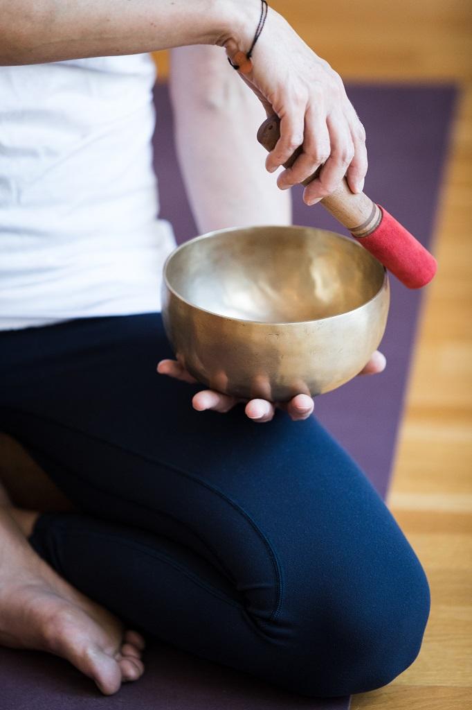 Niyama Yoga & Pilates - Workshops & Retreats