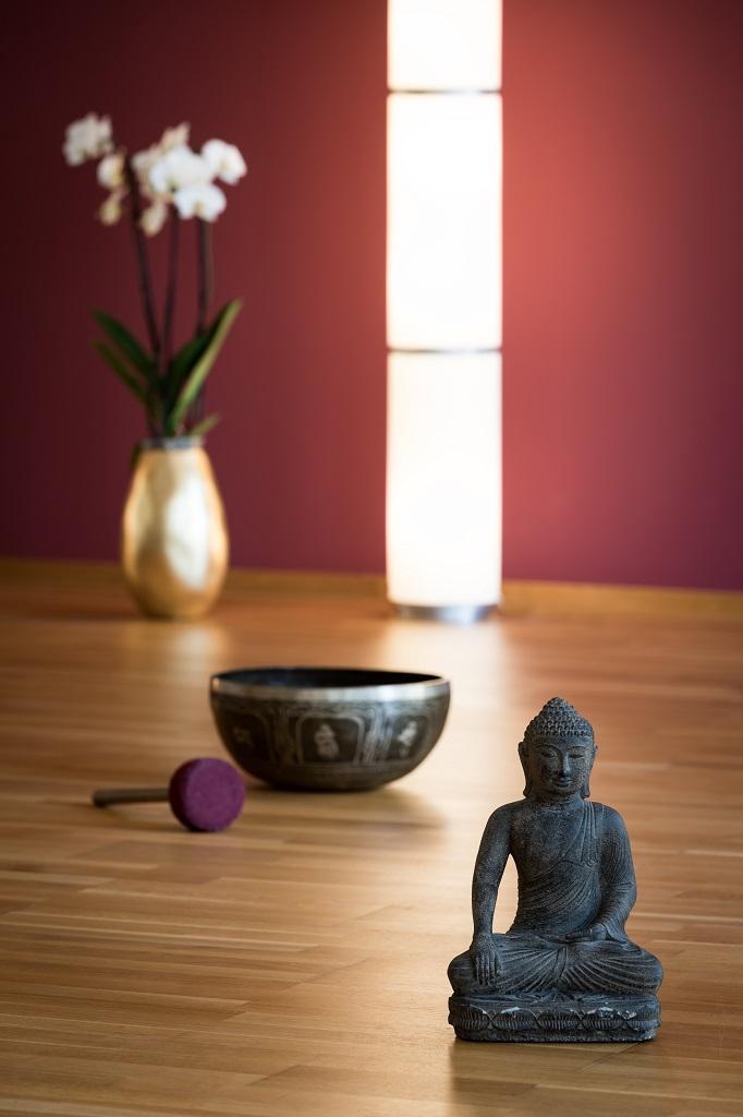 Niyama Yoga & Pilates Studio Basel - Preise