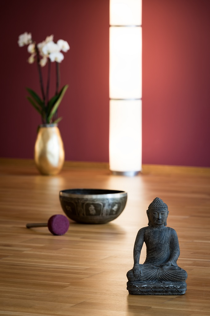 Niyama Yoga & Pilates Studio Basel - Prices